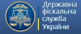 Міндоходов Украіни